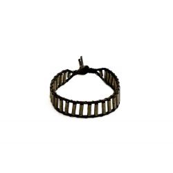 """Bracelet  """"Mon échelle"""""""