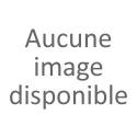 Chaînes Argent 925